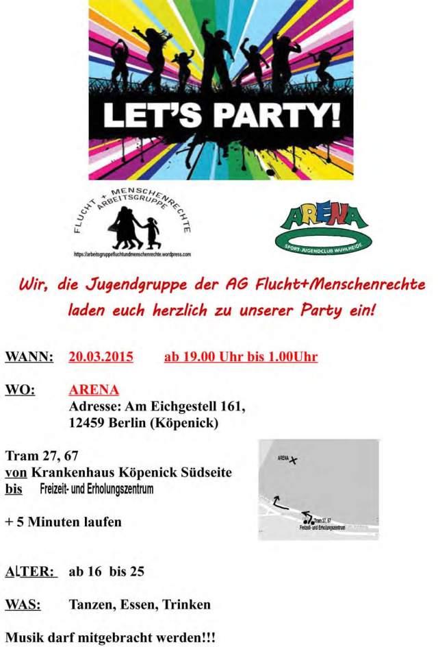 AG-F+M_ARENA-Jugendparty-Flyer-deutsch