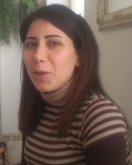 Nour_AG F+M Kochkurse