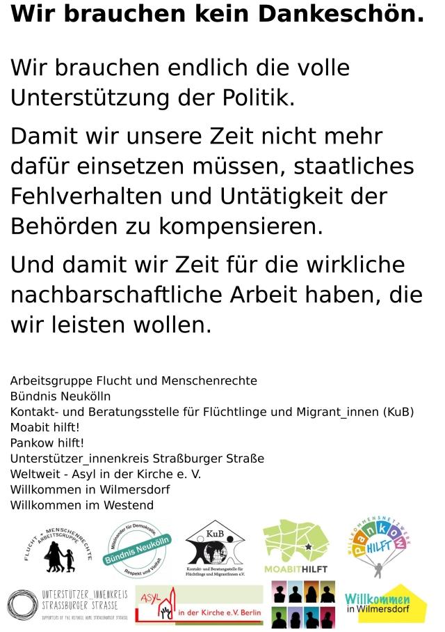 Wir_brauchen_kein_Dankeschoen-AG_F+M